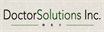 Doctor Solutions, Inc.