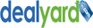 DealYard.com, LLC