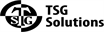 TSG Solutions Inc.