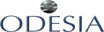Groupe Odesia Inc.