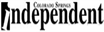 The Colorado Springs Independent