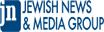 The Jewish News & Media Group