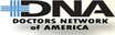 Doctor's Network of America Inc.