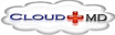 Cloud Medical Doctor Software Corporation