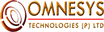 Omnesys Technologies Private Limited