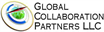 Global Collaboration Partners LLC