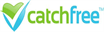CatchFree, Inc.