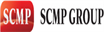 SCMP Group Ltd.