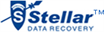 Stellar Information Systems Ltd.