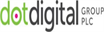 dotDigital Group PLC