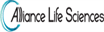 Alliance Life Sciences Consulting Group, Inc