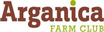 Arganica Farm Club LLC