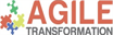 Agile Transformation, Inc.