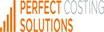 Perfect Costing Solutions