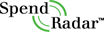 Spend Radar, LLC