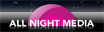 All Night Media Ltd.