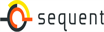 Sequent Software, Inc.