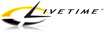 LiveTime Software, Inc.