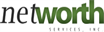 NetWorth Services, Inc.