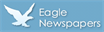 Eagle Newspapers Inc.