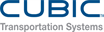 Cubic Transportation Systems