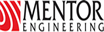 Mentor Engineering, Inc.