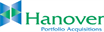 Hanover Portfolio Acquisitions, Inc.