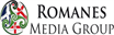 Romanes Media Group