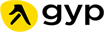 Global Yellow Pages Limited