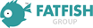 Fatfish Internet Group Ltd