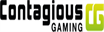 Contagious Gaming Inc.
