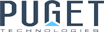 Puget Technologies, Inc.