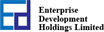 Enterprise Development Holdings Limited