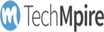 Tech Mpire Limited
