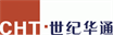 Zhejiang Century Huatong Group Co., Ltd.