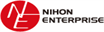 Nihon Enterprise Co., Ltd.