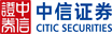 CITIC Securities Company Limited