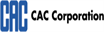 CAC Holdings Corporation