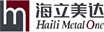 Qingdao Haili Metal One Co.,Ltd.