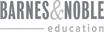 Barnes & Noble Education, Inc.