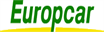 Europcar Group