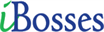 iBosses Corporation Limited