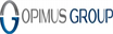 Opimus Group plc