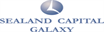 Sealand Capital Galaxy Limited