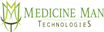 Medicine Man Technologies, Inc.