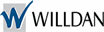 Willdan Group, Inc.