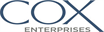 Cox Enterprises Inc.