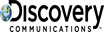 Discovery Communications, Inc.
