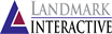 Landmark Media Enterprises, LLC