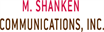 M. Shanken Communications